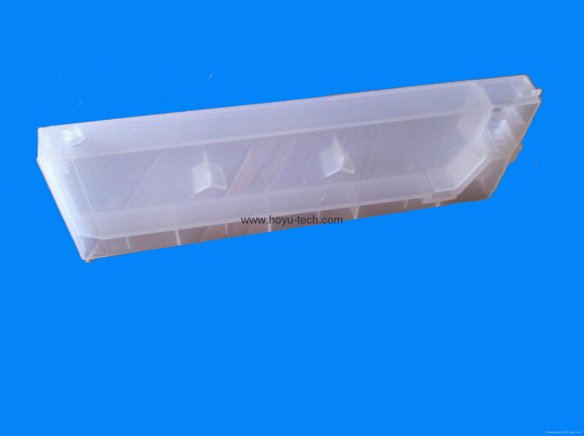 Mimaki jv33 供墨系统Mimaki 填充墨盒 10