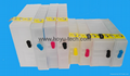 供墨系统 MAXIFY MB5020/MB5320/iB4020(PGI-2200) 3