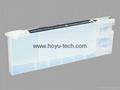 BK refillable cartridge