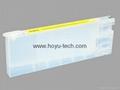 Refillable cartridge for Epson surelab d700 refillable ink cartridge