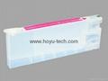 D700填充墨盒供墨系统 5
