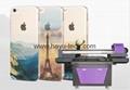 UV 平板打印机 5