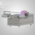 UV 平板打印机 10