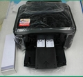PVC card tray for Canon ip7250ip7240,ip7250ip7120ip7130ip7230