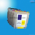 HP8000/HP8500 ( HP940/HP942 ) Continuous Ink Supply System(CISS)