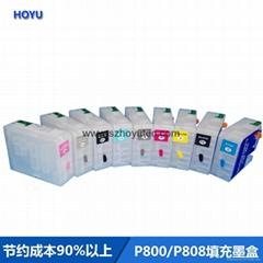 SureColor SC-P800 填充墨盒P600