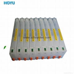 Refill Cartridge for Epson SureColor P8000 P6000 P9000Printer