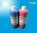 Pigment ink for Epson Pro4000 Pro4800 Pro4880 pro9880 pigment ink