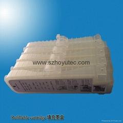 PFI-107 refill ink cartr