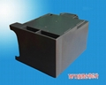 T6712 Maintenance tank/waste tank For EPSON WorkForce Pro Wf-8510 WP-8590