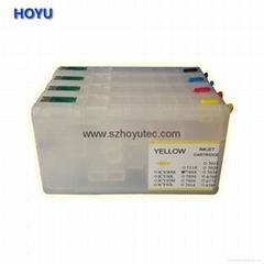 WP-4531/4011/4511/4521 填充墨盒