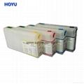 WP-4531/4011/4511/4521 填充墨盒 5