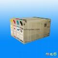 WP-4531/4011/4511/4521 填充墨盒 7