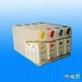 WP-4531/4011/4511/4521 填充墨盒 9
