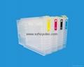 T7551-7554填充墨盒