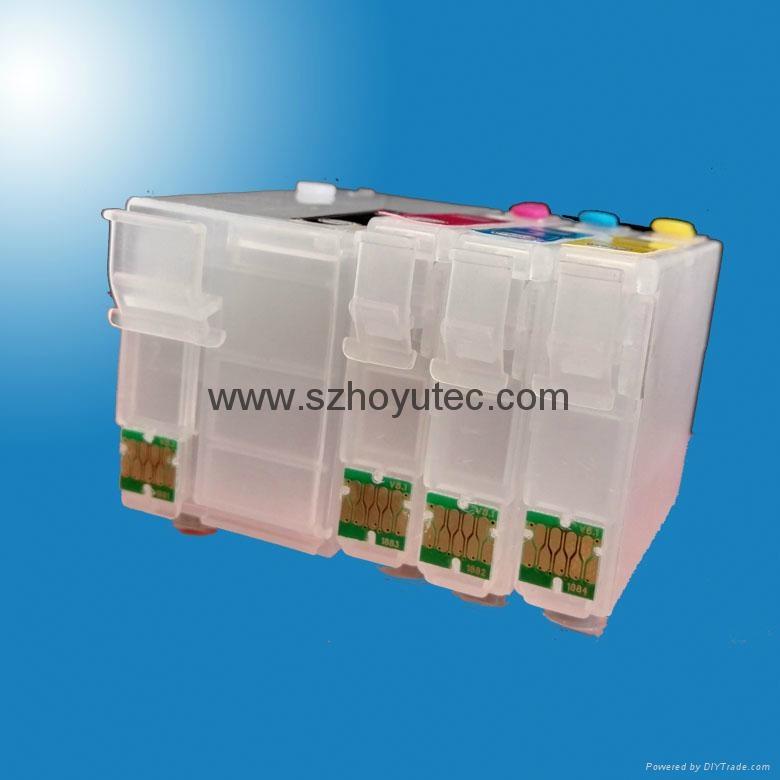 T2521 T2522 T2523 T2524填充墨盒 1