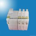 T2521 T2522 T2523 T2524填充墨盒 4