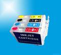 CISS for Xp 211, xp 214, WF 2532 bulk ink (no problem after firmware updating)