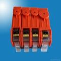 HP 934 935 refillable cartridge for hp 6230 printer cartridge 2