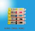 HP 934 935 refillable cartridge for hp 6230 printer cartridge 5