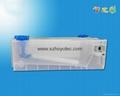 Mimaki jv33 供墨系统Mimaki 填充墨盒 11