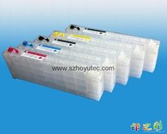 Epson Surecolor SC-T3000  墨盒