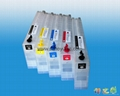 surecolor T3070 T5070 T7070  Refillable cartridges with chip