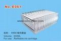 4900/4910 填充墨盒 2