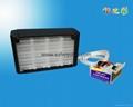 EPSON XP220 XP320 XP310  XP324 XP420 XP424 WF2630 WF2650 WF2660 CISS CHIP 6
