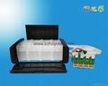 EPSON XP220 XP320 XP310  XP324 XP420 XP424 WF2630 WF2650 WF2660 CISS CHIP