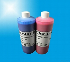 bulk ink for epson p6000 pigment ink for epson surecolor p8000