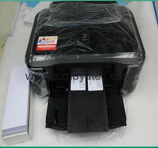 pvc 托盘 canon  4600 , 4700 ,  4810 , 4910    mg5310  mg6210 3