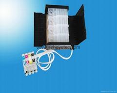 填充墨盒 WF-2630 2650 2660
