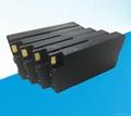兼容墨盒 HP Pro 8100 8600 (HP950 951cartridge) 3