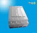 5000/5100/Z6100 Z62000CISS/ Bulk ink system