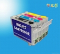 T2991 refill ink cartridge for epson Expression Home XP-235 XP-335 XP-432 XP-435