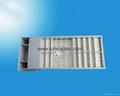 waste tank for P 6000 /P80007710/9710/7700/9700  maintenance tank