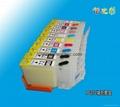 New ink cartridge compatible for canon PGI-72 for canon PRO-100 printer for PGI-