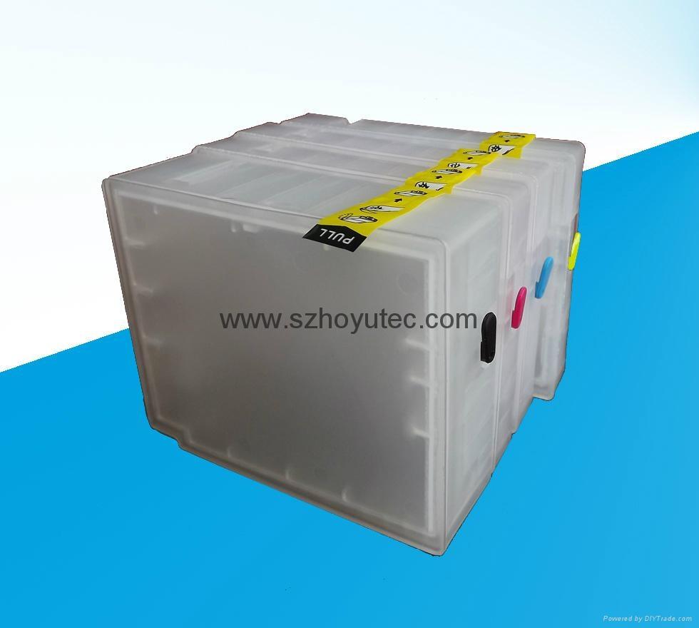 供墨系统 MAXIFY iB4090/MB5090/MB5390(PGI-2900) 2