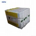 供墨系统 MAXIFY iB4090/MB5090/MB5390(PGI-2900) 3