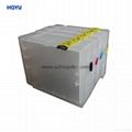供墨系统 MAXIFY MB5310/iB4010(PGI-2100) 2