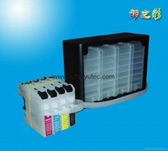LC103 填充墨盒