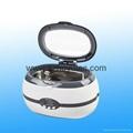 Ultrasonic Cleaning Machine 4