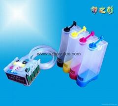 WF-2010 供墨系统