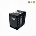 墨盒 Epson wf 519
