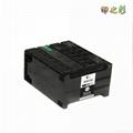墨盒 Epson wf 5190 5690, T8651
