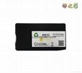 HP 954 XL 954XL  Remanufactured Ink Cartridge  HP  Pro  7740 8210 8720 8730
