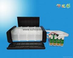 T50/R290/PX660 打印机头