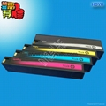ink cartridge compatible with hp980 Color Flow X585z