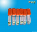 T2431-T2436 Cartridge for Epson Expression Photo XP960 Refill ink Cartridge
